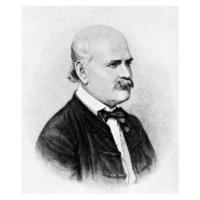 Potzak- Szétnyílt hasizom - Semmelweis